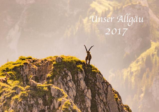 allgaeu-kalender