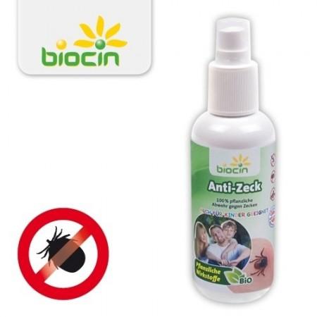 antizeckenspray