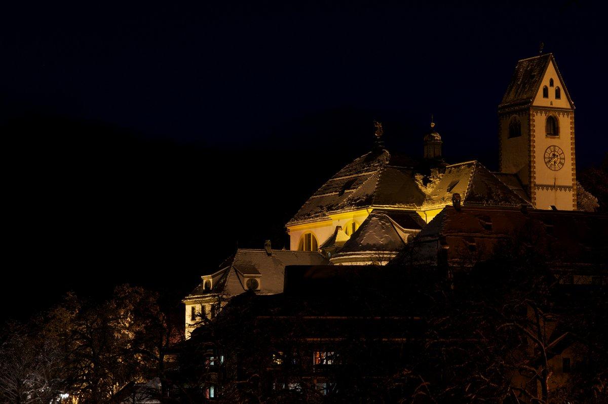 05-fuessen-nacht-004