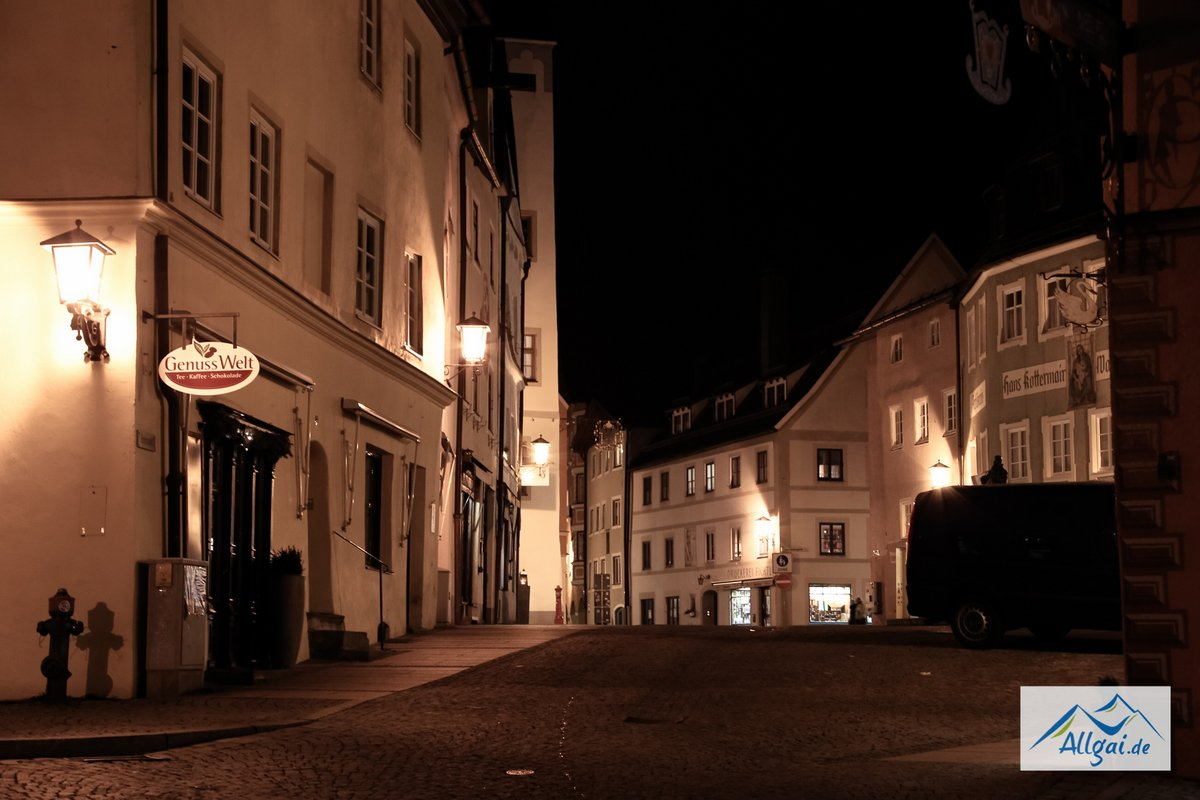 15-fuessen-nacht-014