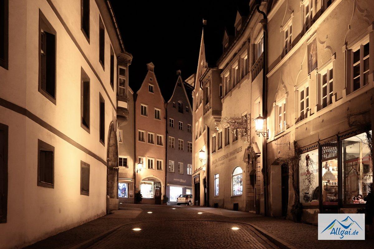 16-fuessen-nacht-015