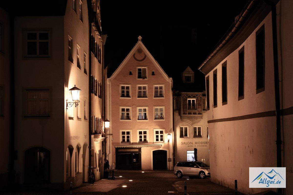 20-fuessen-nacht-019