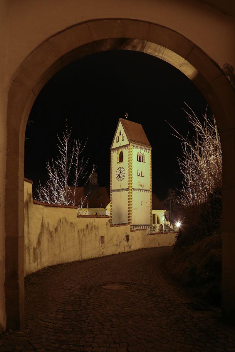 22-fuessen-nacht-021