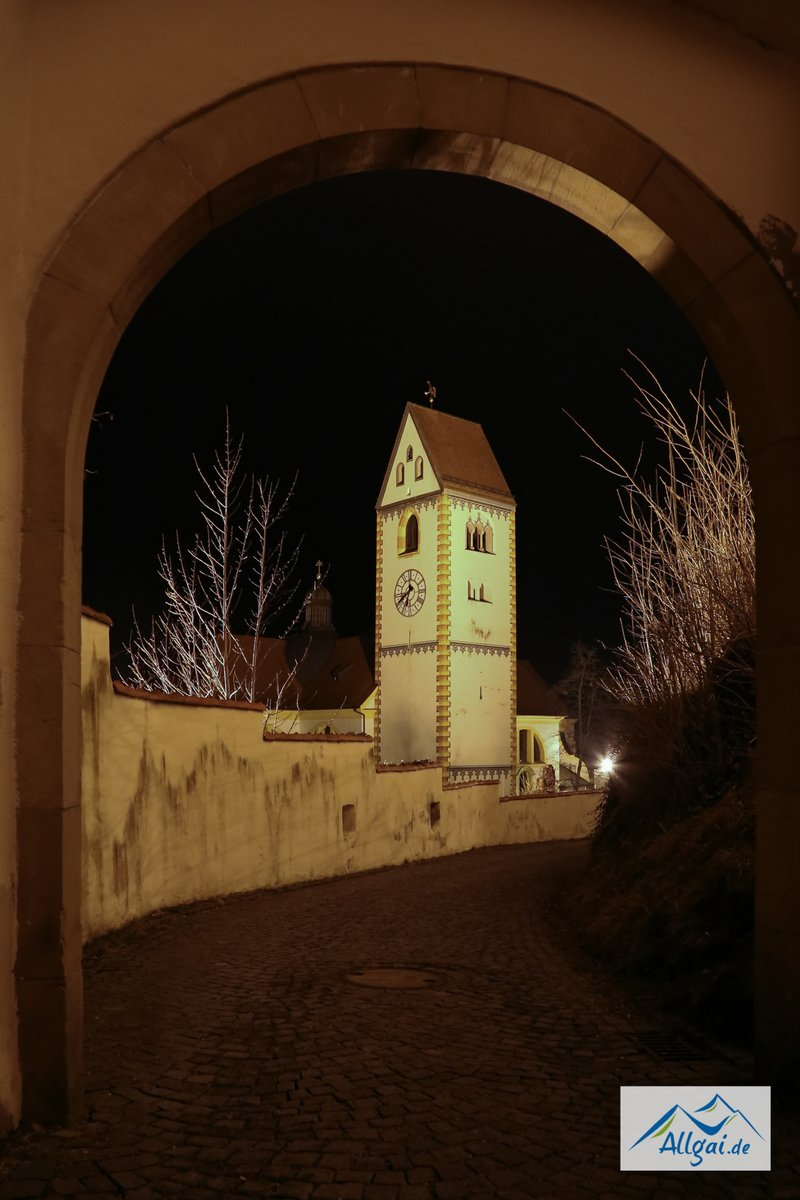 23-fuessen-nacht-022