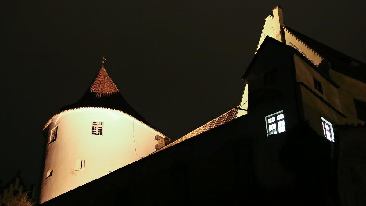 24-fuessen-nacht-023