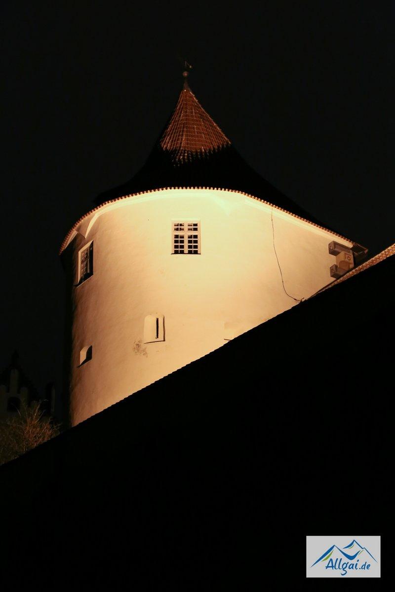 25-fuessen-nacht-024