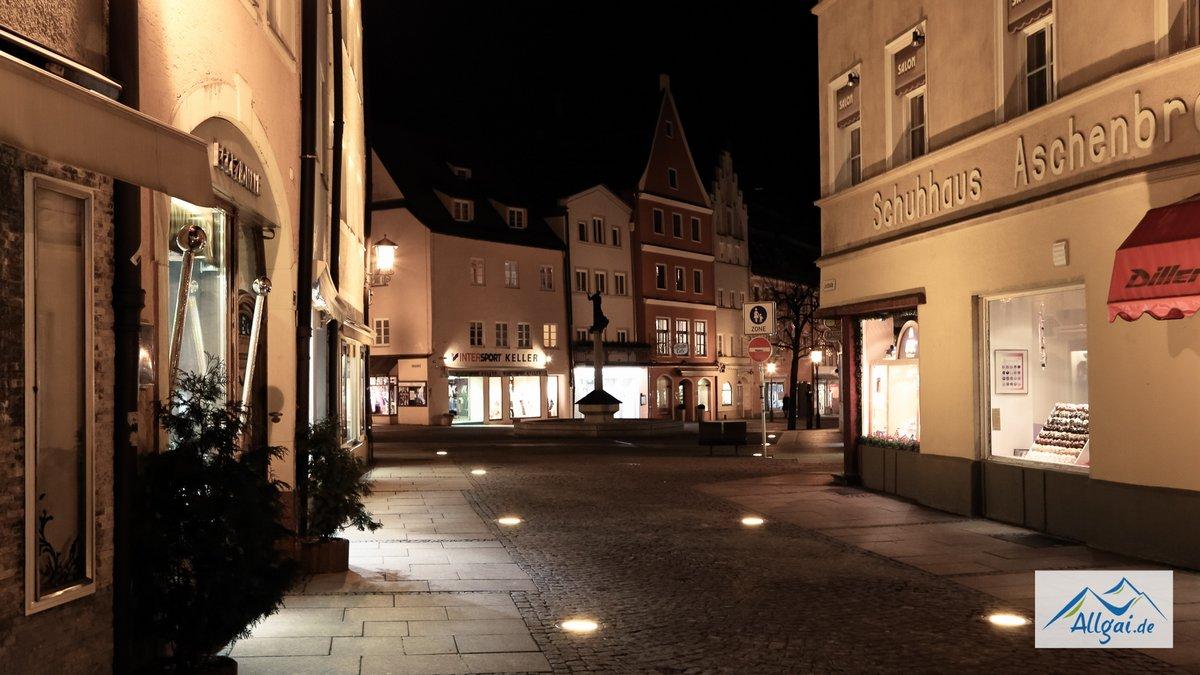 26-fuessen-nacht-025