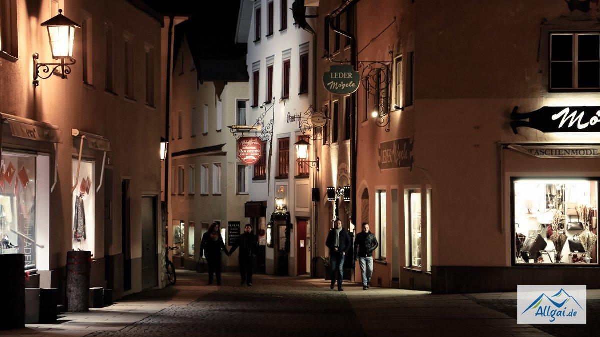27-fuessen-nacht-026