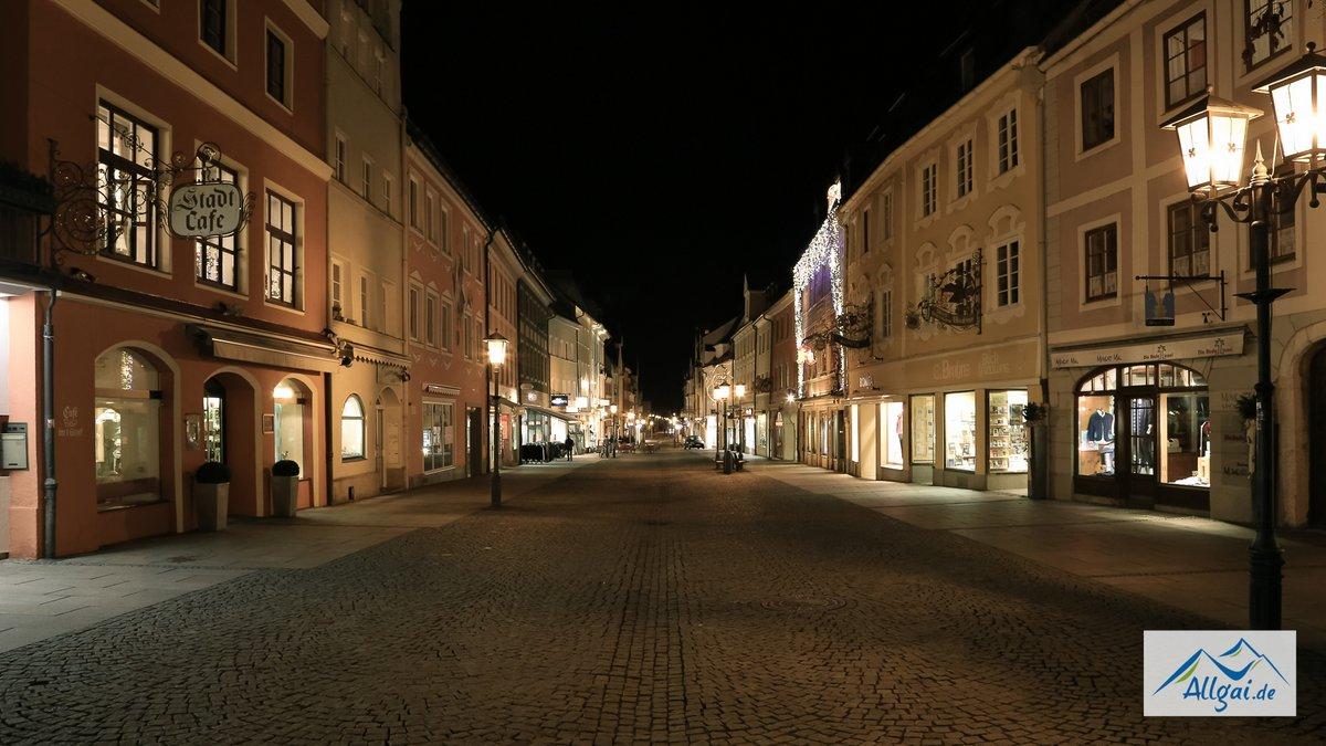 28-fuessen-nacht-027