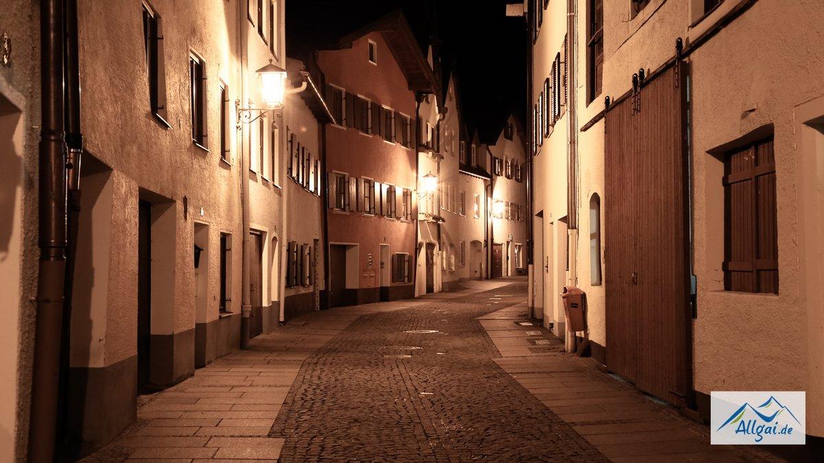 30-fuessen-nacht-029