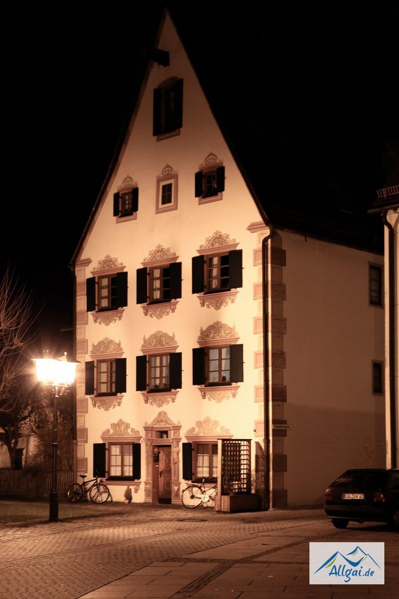 31-fuessen-nacht-030