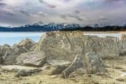 steinbruch-forggensee-helmer-20170303-13