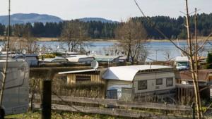 https://www.allgai.de/wp-content/uploads/campingplatz-bannwaldsee-1-300x169.jpg