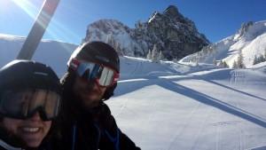 https://www.allgai.de/wp-content/uploads/skifahren-pfronten-breitenberg-300x169.jpg